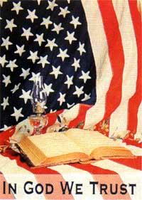 god trust forget nation god nation ronald reagan american life